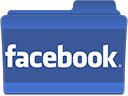 Facebook Website Facebook Integration &  Business Facebook Fan Pages georgia web development