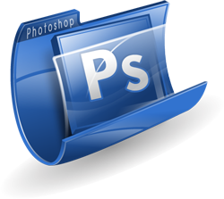 ps Website Facebook Integration &  Business Facebook Fan Pages georgia web development