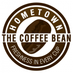 coffee_bean_logo1000x720