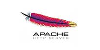 apache-servers