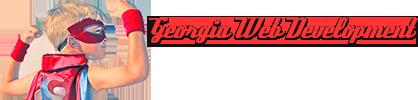 Georgia Web Development