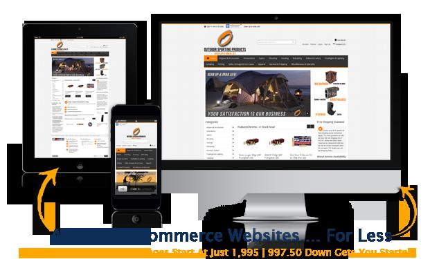 ecommerce-website-starter-package-georgia-web-development