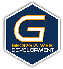 Georgia Web Development