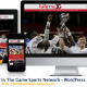 image of website design by georgia web development