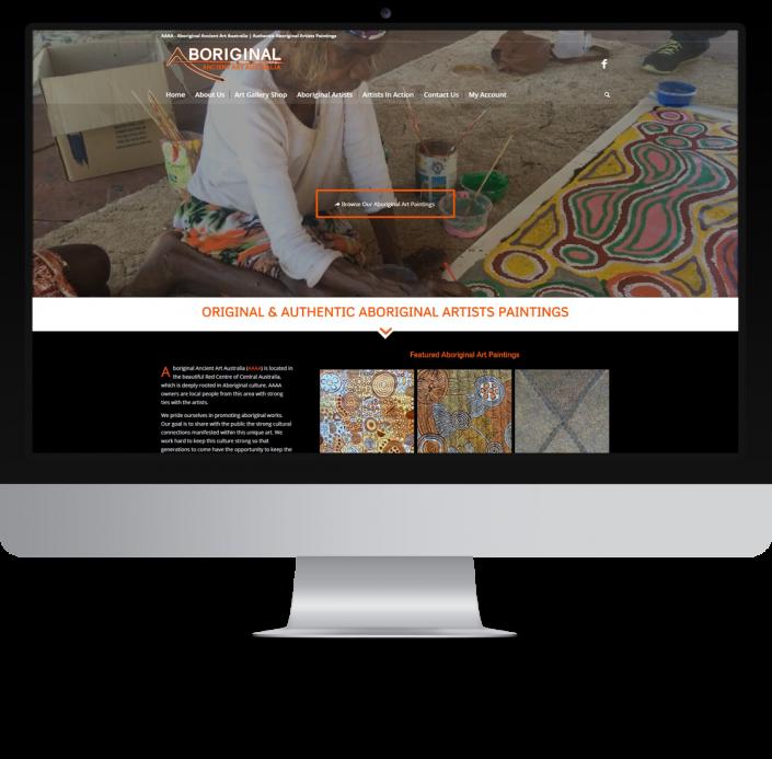 aboriginal-ancient-art-australia-desktop-view